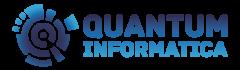 Quantum Informatica – Negozio Computer Torino